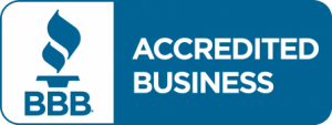 Click for the BBB Business Review of this Videographers in Coquitlam BC
