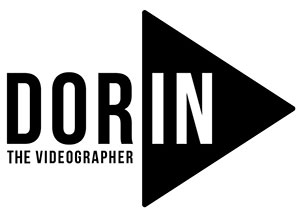 Dorin the Videographer - Professional Video