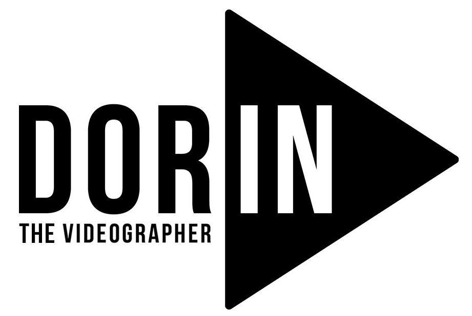 Dorin the Videographer - Professional Video
